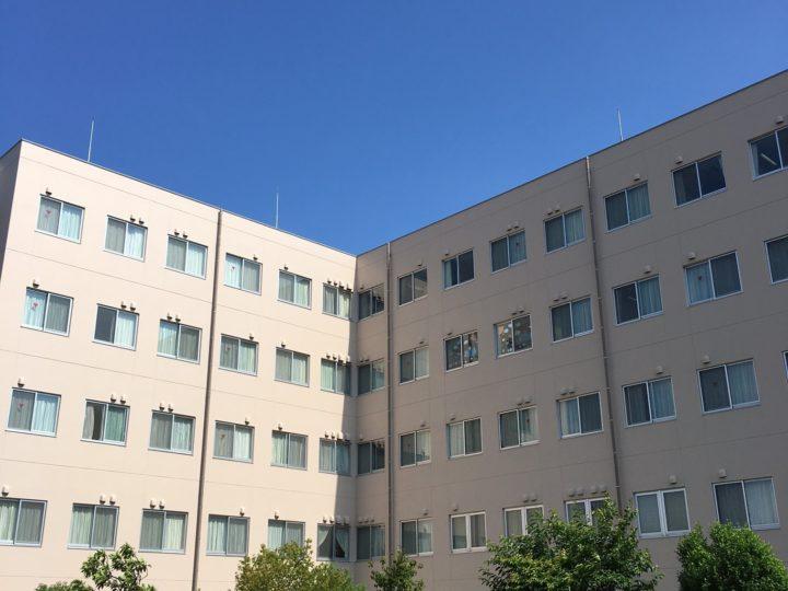 神奈川県相模原市 S様 外壁塗装 シーリング打ち替え ウレタン防水
